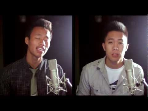 Beautiful - Carly Rae Jepsen ft. Justin Bieber (Cover)