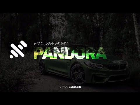 Exclusive Music - Pandora (Original Mix)