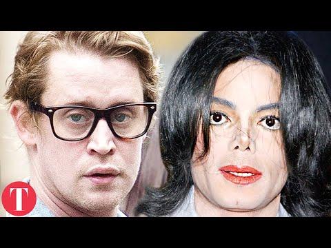 Celebrities Defend Michael Jackson After Leaving Neverland Backlash Mp3