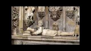 Panteão Nacional / National Pantheon - Igreja de Santa Cruz (Coimbra) -☺#15.72# ☺