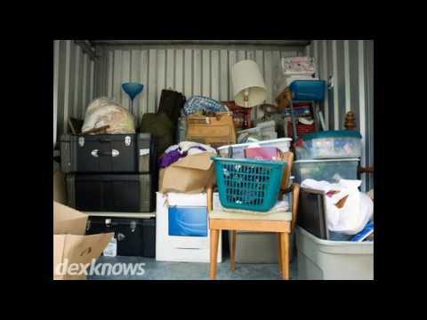 Advanced Self Storage Johnson City TN 37601 1405