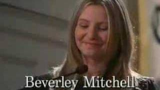 7th Heaven Season 10 Opening Version 2