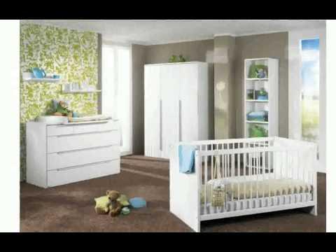 babyzimmer-wandgestaltung