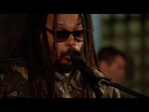 O Rappa - Na Horda [Acústico Oficina Francisco Brennand] (Vídeo Oficial)