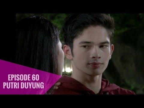 Putri Duyung - Episode 60