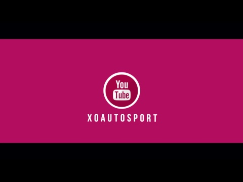 [EN] Leo Presents ECU=Shop Souped Up Thailand Record 2018 - Play Off Section [PART 5]