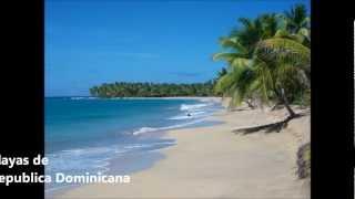 Fulanito - Guayando remix - Dj Salvadoreño 503