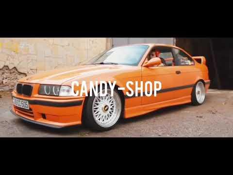 Azəri Bass 2020 - Candy Shop Remix Dinləməyə Dəyər !