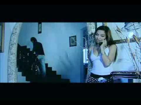 Chau Gia Kiet - Em Dung Lam Nhu The