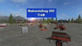 """[""""Modvorstellung"""", """"LS17"""", """"Landwirtschafts-Simulator17"""", """"FS17""""]"""