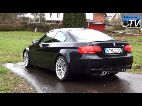 2013 bmw m3 fl competition pack 420hp drive sound 1080p full hd youtube. Black Bedroom Furniture Sets. Home Design Ideas
