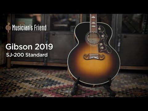 The Best Acoustic Guitar Brands - 2019 (Guitarsite)