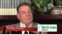 Northtown Insurance Spokane WA.