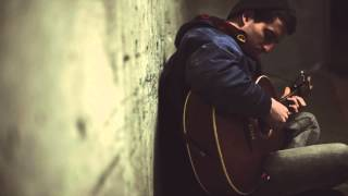 Home - Luca Fogale - Edward Sharpe and the Magnetic Zeros Acoustic Cover free download