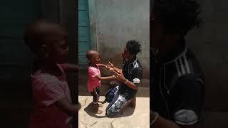 Video Natamba REMIX by Hassanali download MP3, 3GP, MP4, WEBM, AVI, FLV September 2018