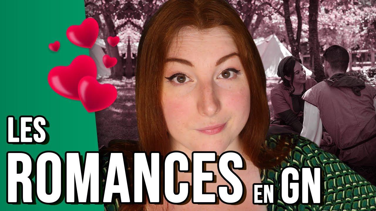 Download Jouer des romances en GN • Clueless Cora