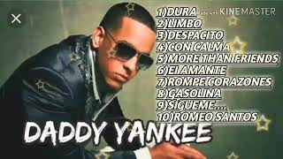 Top 10 daddy yankee songs plz guys support me subscribe like share comment plzz download link 9 https://funandfactz4u.com/top-best-songs-of-daddy-y...