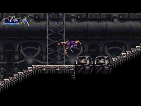 Bushiden New Gameplay Demo
