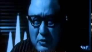 Touha (2002) - trailer