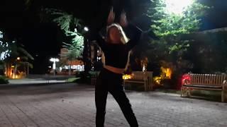 ITZY - Dalla Dalla Dance Cover