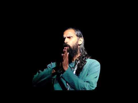 Engineering your Destiny through Yoga | Adhi Narayanan | TEDxSKCT