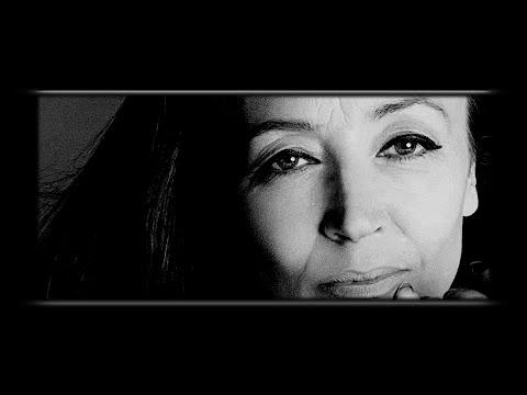 IO TROVO VERGOGNOSO (di Oriana Fallaci)