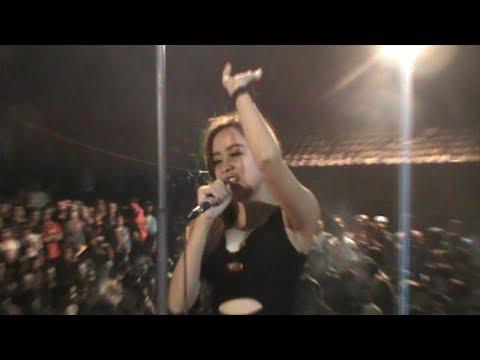 XENA XENITA - LUNGSET - DJ.ANGGA FT NIKO KENDANG - BUSER DANGDUT PARTY #13