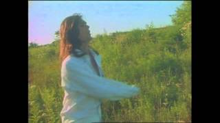 """Dream Academy - """"The Love Parade"""" (Official Music Video)"""