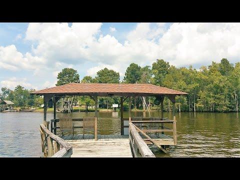 8054 Mill Creek Rd, Myrtle Beach SC is For Sale!