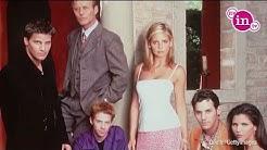 """Das wurde aus den """"Buffy """"-Stars"""