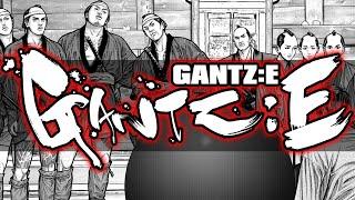 GANTZ:G(1)