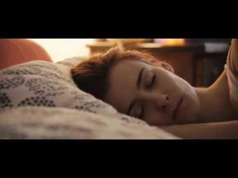 Teaser #4 - Dutch Film Days Vienna, 05-07 Oct. 2016 @Urania Kino