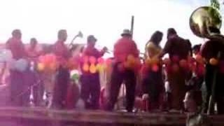 1 de Mayo 2008... Piaxtla de Abajo, Sinaloa... (01)