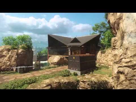 SL1K Gaming