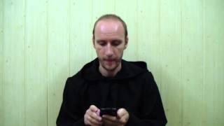 Приворот на вольт: как сделать