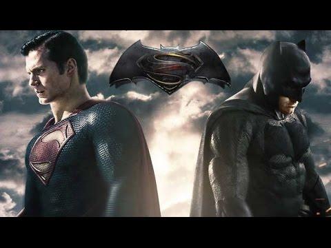 скачать торрент бэтмен против - фото 3