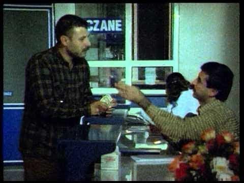 Azer Bülbül - Canım Yanıyor
