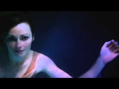 Andrew Bongiorno  SetSun Music Video  PixilationStopmotion
