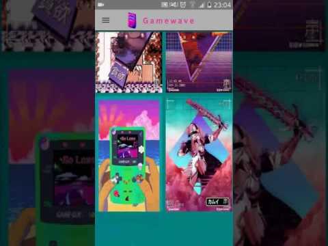 Vaporwave Wallpapers vaporwave Backgrounds Apps On