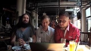 Śniadanie z Bitcoinem #29