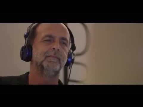 Radio Yacht Presenta Josè Padilla  | DUBL SUN_SET | @ Hotel Mediterraneo