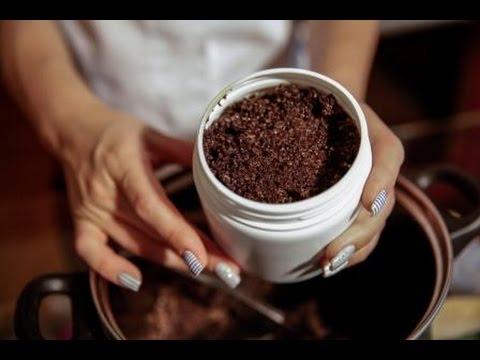 Купить кофе lavazza по низкой цене