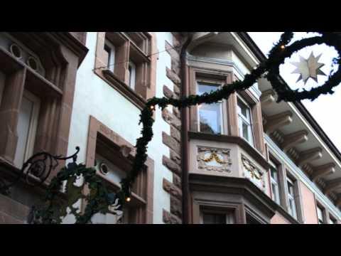 Клип Gustav Mahler - Von der Jugend