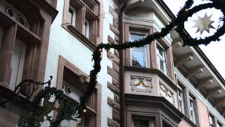 Placido Domingo - Gustav Mahler - Von der Jugend