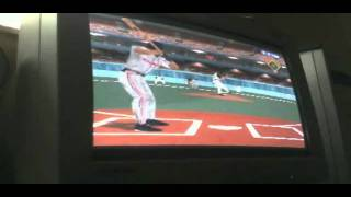 triple play 99 classic  baseball sept 29 2011