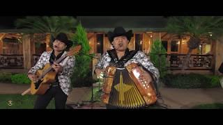 Los Dos de Tamaulipas - La Promesa Cumplida (Video Musical)