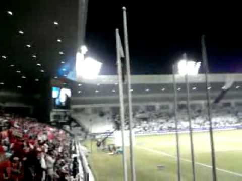 semangat indonesia raya  doha-Qatar