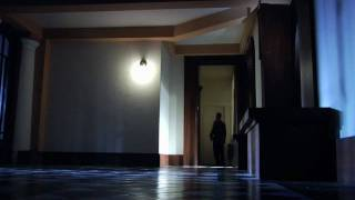 Cahiers du Cinema Trailer