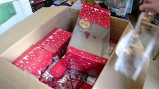 Make It Christmas: Islington Christmas party