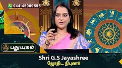 Doctor On Call 13-10-17 Puthuyugam TV Show Online